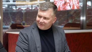 В «Спартаке» дали определение своей группе в Лиге Европы