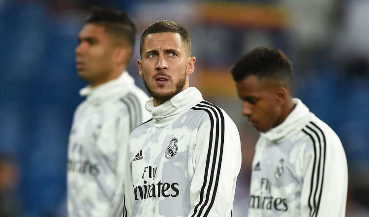 «Реал» без Мбаппе — Ла Лига без звезды. И это плохо