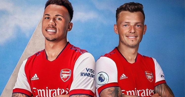 Томиясу, Уайт и Эдегор? Как Артета видит свой «Арсенал» мечты