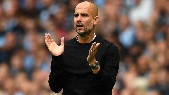 «Манчестер Сити» - «Уикомб» - 6:1. Обзор матча и видео голов