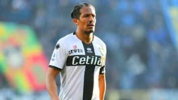 Бывший игрок «Зенита» и сборной Португалии Алвеш продолжит карьеру в Греции