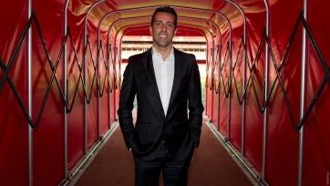 Директор «Арсенала» объяснил трансферную политику клуба