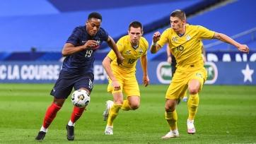 Квалификация ЧМ-2022: Хорватия, Турция и Нидерланды обыграли своих соперников