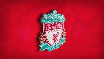 «Ливерпуль» презентовал третий комплект формы на текущий сезон. Фото