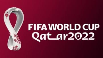 Отбор на ЧМ-2022. Германия, Италия и Албания крупно победили, Англия не удержала победу над Польшей