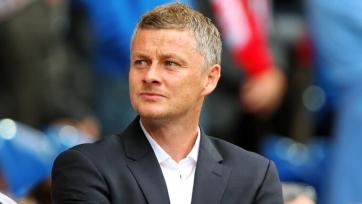 Фердинанд: «МЮ» провел лучшую трансферную кампанию за многие годы»