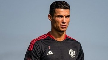 «Манчестер Юнайтед» - «Ньюкасл». 11.09.2021. Где смотреть онлайн трансляцию матча