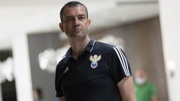 Виктор Кашшаи покинул пост главы департамента судейства РФС