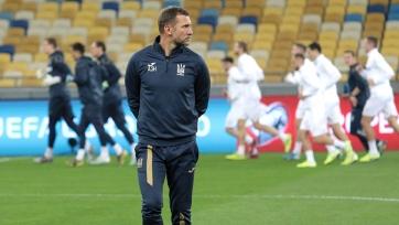 Шевченко может продолжить тренерскую карьеру в МЛС