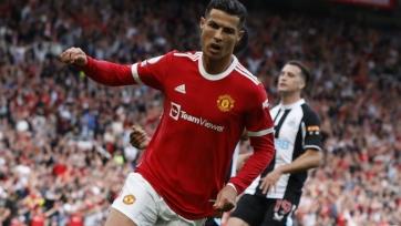 Роналду сменил место жительства в Манчестере из-за овец