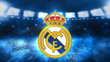 «Реал» презентовал третий комплект формы на текущий сезон. Видео