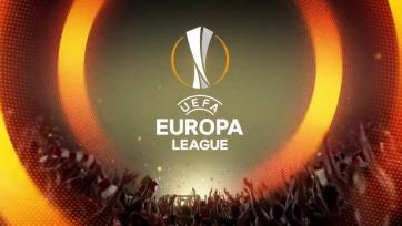 Известны претенденты на звание игрока недели в Лиге Европы