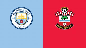 «Манчестер Сити» – «Саутгемптон». 18.09.2021. Где смотреть онлайн трансляцию матча