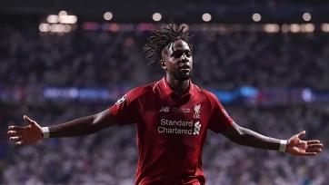 Форвард «Ливерпуля» может продолжить карьеру во Франции