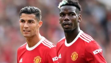 «Вест Хэм» – «Манчестер Юнайтед». 19.09.2021. Где смотреть онлайн трансляцию матча