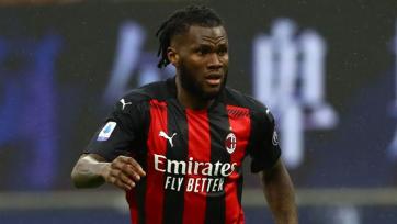 «Манчестер Юнайтед» нашел в «Милане» замену Погба