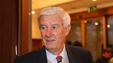 Умер бывший игрок сборной Италии Фогли