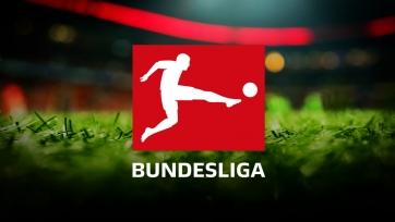 Экс-директор «Байера» предложил ввести плей-офф в Бундеслиге