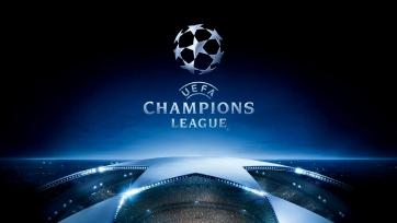Представлен логотип финала Лиги чемпионов текущего сезона. Фото