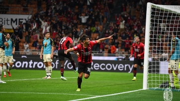 «Милан» – «Венеция» – 2:0. Обзор матча и видео голов