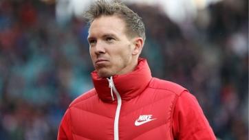 Нагельсман дал оценку старту «Баварии» в сезоне-2021/2022