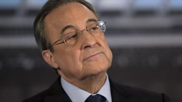 «Реал» проникся новой трансферной конъюнктурой. Ее опробуют уже летом 2022-го