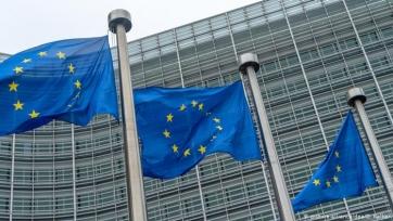 В Еврокомиссии выступили против ЧМ каждые 2 года