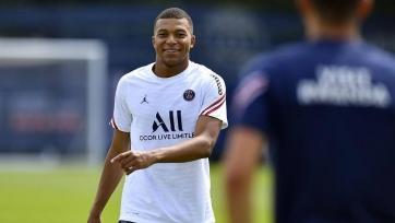 «Манчестер Сити» нацелился на Мбаппе, у Доннаруммы проблемы в «ПСЖ», «Боруссия» нашла замену Холанду