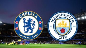 «Челси» – «Манчестер Сити». 25.09.2021. Где смотреть онлайн трансляцию матча