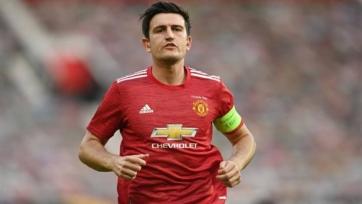 «Манчестер Юнайтед» потерял сразу двух ключевых защитников