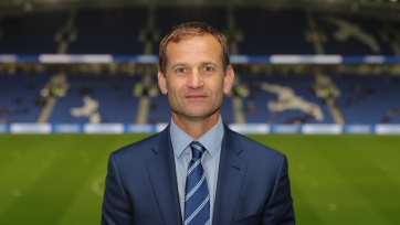Кто такой технический директор в футболе: его роль, функции, ответственность