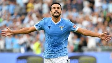 Педро стал третьим игроком, забивавшим в римском дерби за оба клуба