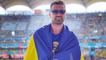 Милевский прокомментировал решение о завершении карьеры