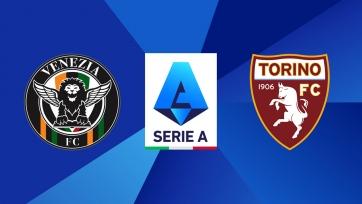 «Венеция» – «Торино». 27.09.2021. Где смотреть онлайн трансляцию матча
