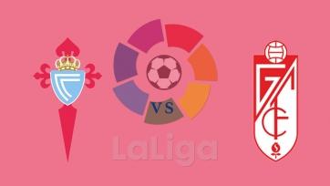 «Сельта» – «Гранада». 27.09.2021. Где смотреть онлайн трансляцию матча