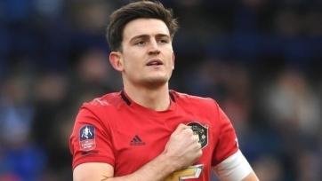 Восстановление капитана «Манчестер Юнайтед» затягивается