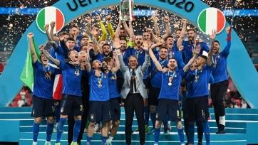 УЕФА и КОНМЕБОЛ договорились о розыгрыше совместного трофея