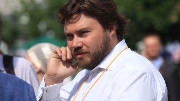 Основатель «Царьград ТВ» опроверг свой интерес к покупке «Спартака»