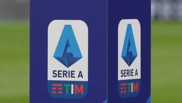 Серия А – лидер по результативности среди топ-лиг