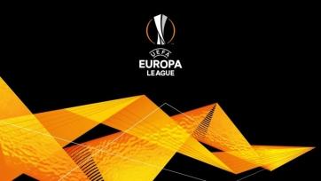 Стали известны претенденты на звание игрока недели в Лиге Европы
