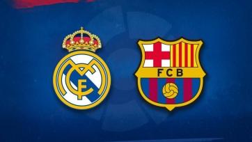 В Ла Лиге оценили финансовые возможности «Реала» и «Барселоны»