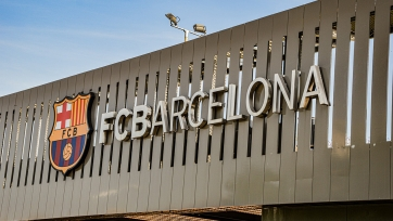 «Барселона» потеряла почти полмиллиарда евро
