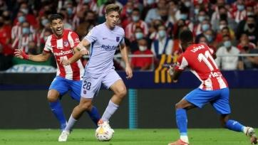 Очередной провал «Барселоны», будущее Кумана, планы «Реала» по Модричу, рекорд Ройса