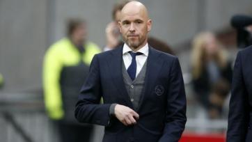 Появился новый кандидат на тренерский пост в «Барселоне»