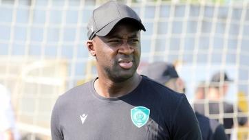 Тренер «Ахмата» предложил свои услуги «Барселоне»