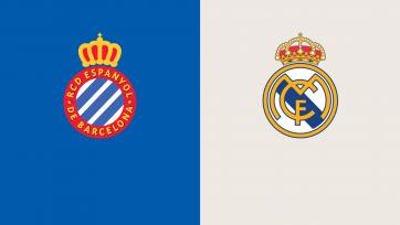 «Эспаньол» – «Реал». 03.10.2021. Где смотреть онлайн трансляцию матча