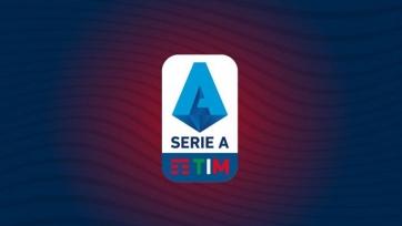 «Верона» разбила «Специю», «Сампдория» и «Удинезе» забили шесть мячей на двоих