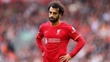 Каррагер: «Салах – один из величайших игроков Ливерпуля»
