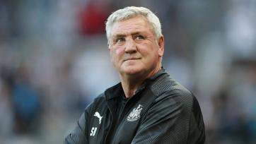 Фанаты «Ньюкасла» требуют отставки тренера