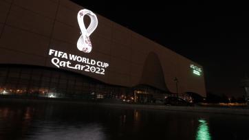 Катар потратил 200 млрд долларов на подготовку к ЧМ-2022